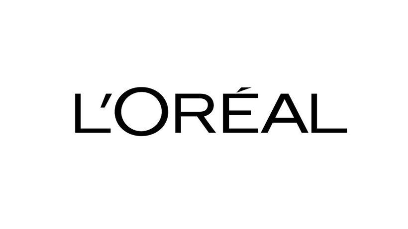 L`Oreal